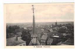 15.Stabroek    Panorama - Stabrök
