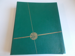 Lot N° 577 POLOGNE , RUSSIE , Et Divers ........ Obl. - Collections (en Albums)