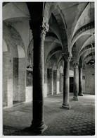 BOLOGNA    BASILICA   DI  S.  STEFANO   S. CROCE  O  MARTIRIUM         (NUOVA) - Bologna