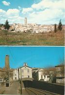 Boucoiran 2 Vues - France