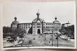 Portugal Lisboa - Non Classificati