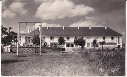 Montfort Sur Meu- Ecole Maternelle - Autres Communes