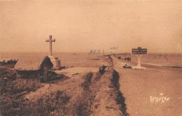85-BEAUVOIR SUR MER-N°1130-B/0013 - Beauvoir Sur Mer