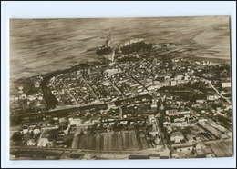 U6659/ Rügenwalde Pommern Foto AK Ca.1930 - Pommern