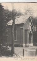 Jemelle, Chapelle De La Sapinière ,( D.V.D. 10632 ) - Rochefort
