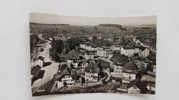 [Zuog] - 1955 - Cham - Vue - ZG Zug