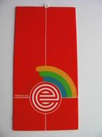 FLAG.ETIKETA ZIRI(ŽIRI) - Organizations