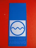 FLAG.SALONIT ANHOVO - Organizations