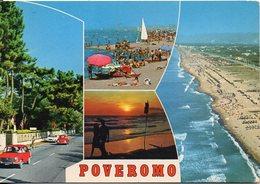 POVEROMO - Vedute - Italia
