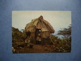 MADIAN  -  Une Caye Pays  -  HAITI  -  ANTILLES - Haïti
