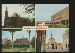 Aardenburg (gelopen Met Pz) [AA41-4.112 - Ohne Zuordnung