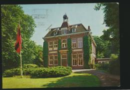 Huizen - Kinderhuis Erica [AA41-4.656 - Non Classés