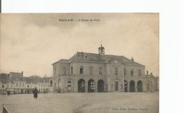 Duclair Hotel De Ville *****531 - Duclair