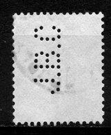 ANCOPER PERFORE J.B.C 16 (Indice 6) - Perfins