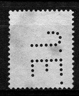 ANCOPER PERFORE J.E. 37 (Indice 6) - Perfins