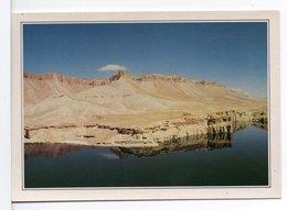 CPM - AFGHANISTAN - MOSQUÉE D'ALI - Afghanistan