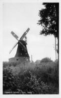 Ostseebad Grömitz, Holsteiner Mühle - Groemitz