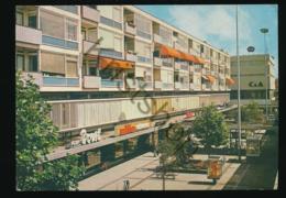 Vlaardingen - Winkelcentrum Liesveld [AA41-5.683 - Pays-Bas