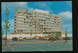 Velp - Ver. Het Ziekenhuis [AA41-6.072 - Sin Clasificación