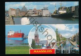 Maassluis [AA41-6.195 - Netherlands