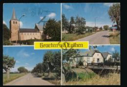 Eethen [AA41-6.256 - Ohne Zuordnung
