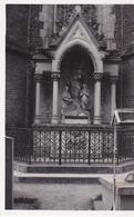 ( 80 ) - Liancourt Photo Allemande - Other Municipalities