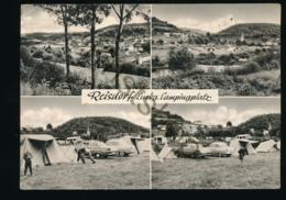 Reisdorf - Luxembourg-Campingplatz [AA41-6.571 - Unclassified