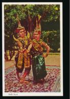Cambodge - Ballet Royal [AA41-6.885 - Cambodge