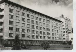 Universitaire Kliniek Sint-Jozef Herent - Gebruikt - Herent