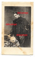 Oorlog Guerre Clement Mertens Beveren Waas Soldaat Gesneuveld Te Wulpen Nov 1914 De Bae 6 Linie Nieuwpoort Ramskapelle - Images Religieuses