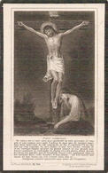 DP. MAURICE LOSSEAU ° FONTAINE-VALMONT 1860 - + GIVRY 1913 - Religion & Esotericism