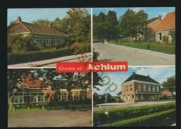 Achlum [AA41-6.915 - Netherlands