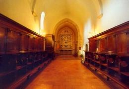 Santuario Della Verna - Arezzo - S.maria Degli Angeli - Formato Grande Non Viaggiata – E 11 - Arezzo