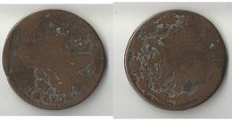ESPAGNE  8  MARAVEDIS  1785 - [ 1] …-1931 : Royaume