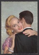 91925/ COUPLE, Années 50 - Couples