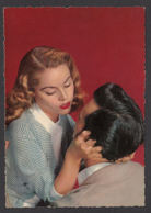 91927/ COUPLE, Années 50 - Couples