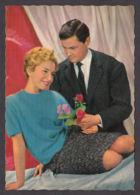 91937/ COUPLE, Années 50 - Couples