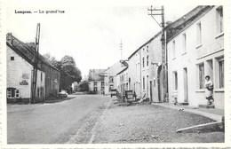Lomprez NA2: La Grand'rue - Wellin