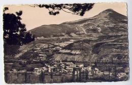 La Faurie - Hautes Alpes - Hameau De Saint Andre Vue Generale - Formato Piccolo Non Viaggiata – E 11 - Other
