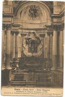 W2712 Rimini - Chiesa Dei Servi - Altare Maggiore - Architetto G. Stegani Bolognese / Viaggiata 1917 - Rimini