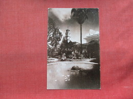 Hotel Ruiz Galindo  Mexico  Has Stamp & Cancel     Ref 3309 - Mexico