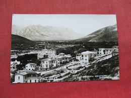 Colonia Obispado Monterrey  Mexico  Has Stamp & Cancel     Ref 3309 - Mexico