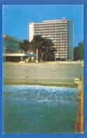 Georgien; Pitsunda Health-Resort - Georgia