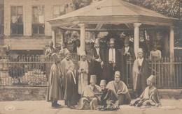 Constantinople - Derviches Tourneurs - Türkei