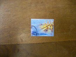 CHINE N 4239 Ob Annee 2006 - 1949 - ... République Populaire