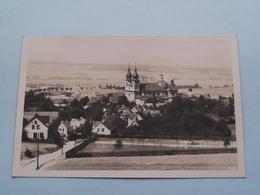 MARIA KULM ( Edit. : J Wolf Kru.... ) 1931 ( See Photo For Detail ) ! - República Checa
