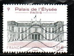 N° 5221 - 2018 - France