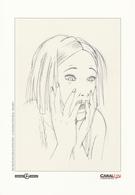 754. BRUNSCHWIG & NEURAY    LLOYD  SINGER - Illustrateurs A - C