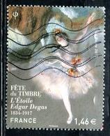 N° 5131 - 2017 - France