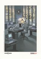755. BRUNSCHWIG & NEURAY   LLOYD  SINGER - Ex-libris